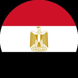 Wiki مصرى Maṣri
