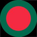 Wiki বাংলা Bengal