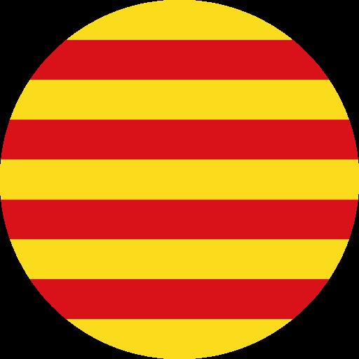 Wiki Català