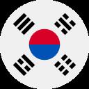 Wiki 한국어 Korean