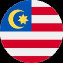 Wiki Bahasa Melayu