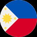 Wiki Filipino