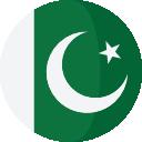 Wiki اردو Urdu