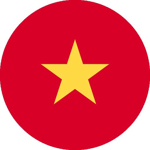 Wiki Tiếng Việt