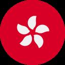 Wiki 粵語 Cantonese
