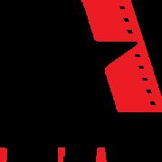 Học viện Điện ảnh Bắc Kinh - Bắc Ảnh - Beijing Film Academy - BFA - 北京电影学院