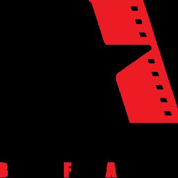 Học viện Điện ảnh Bắc Kinh – Trung Quốc