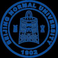 Đại học Sư Phạm Bắc Kinh - Beijing Normal University - BNU - 北京师范大学