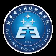 Học viện nghề Kỹ thuật Điện tử Bắc Kinh - Beijing Polytechnic - BPI - 北京电子科技职业学院