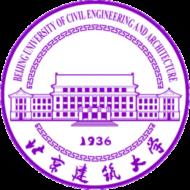 Đại học Xây dựng và Kiến trúc Bắc Kinh - Beijing University of Civil Engineering and Architecture - 北京建筑大学