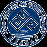 Đại học Công nghệ và Kinh doanh Bắc Kinh - Beijing Technology and Business University - BTBU - 北京工商大