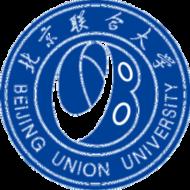 Đại học Công đoàn Bắc Kinh - Beijing Union University - BUU - 北京联合大学
