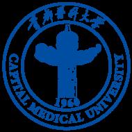 Đại học Y khoa Thủ đô - Capital Medical University - CMU - 首都医科大学