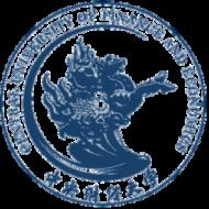 Đại học Tài chính và Kinh tế Trung ương - Central University of Finance and Economics - CUFE - 中央财经大学