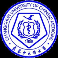 Đại học Trung Y dược Trường Xuân - Changchun University of Chinese Medicine - CCUCM - 长春理工大学