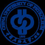 Đại học Dầu khí Trung Quốc - Bắc Kinh - China University of Petroleum - CUP - 中国石油大学