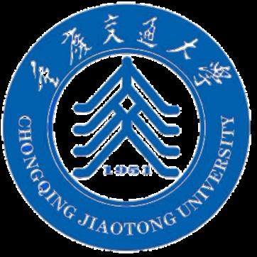 Đại học Giao thông Trùng Khánh - Chongqing Jiaotong University - CQJTU - 重庆交通大学