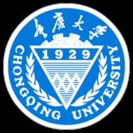 Đại học Trùng Khánh - Chongqing University - CQU - 重庆大学