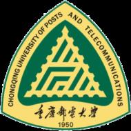 Đại học Bưu Điện Trùng Khánh - Chongqing University of Posts and Telecommunications - CQUPT - 重庆邮电大学