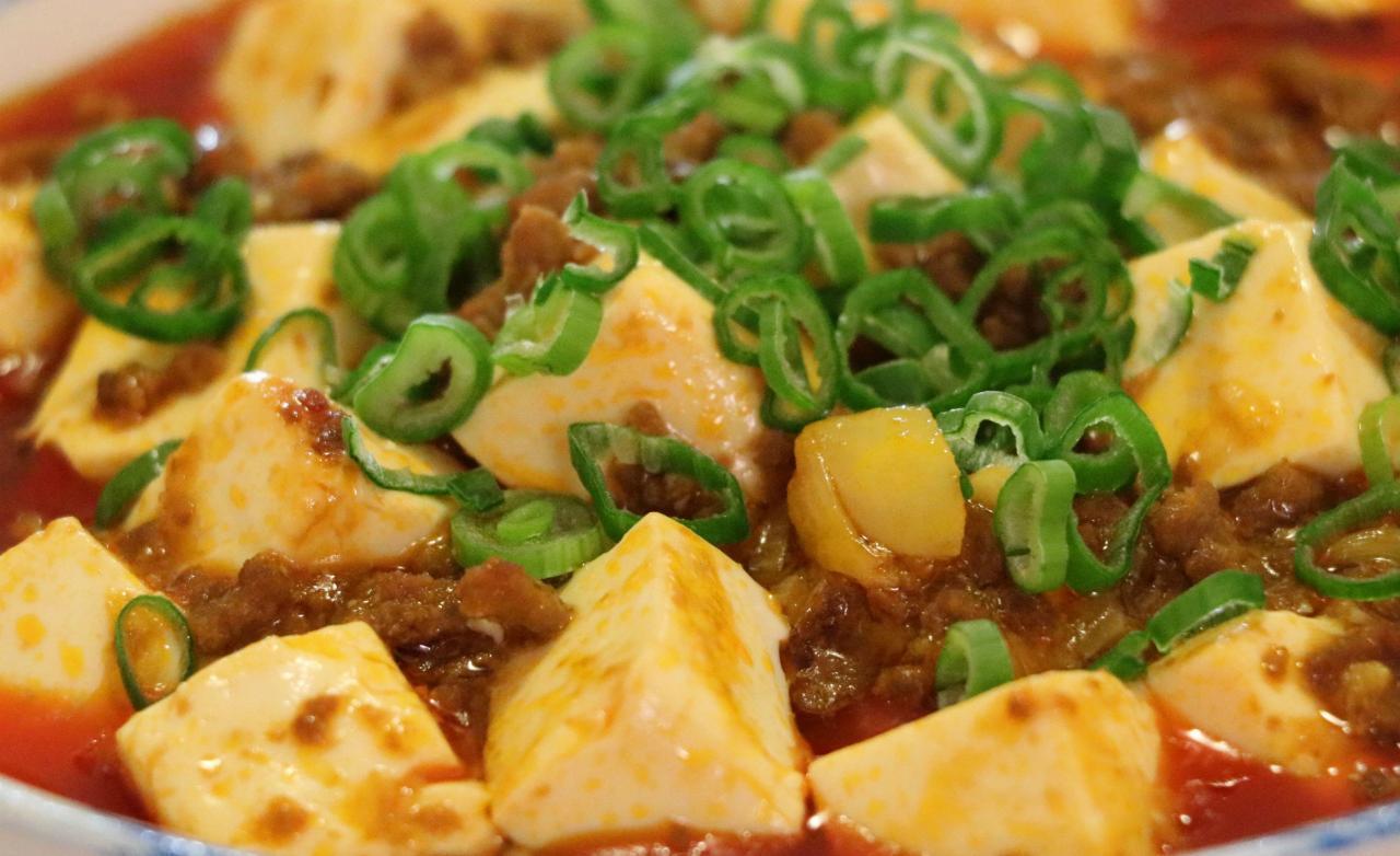 8 trường phái văn hóa ẩm thực Trung Quốc căn bản