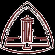 Đại học Chính Pháp Hoa Đông - East China University of Political Science and Law - ECUPL - 华东政法大学
