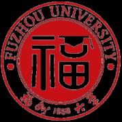 Đại học Phúc Châu - Fuzhou University - FZU - 福州大学