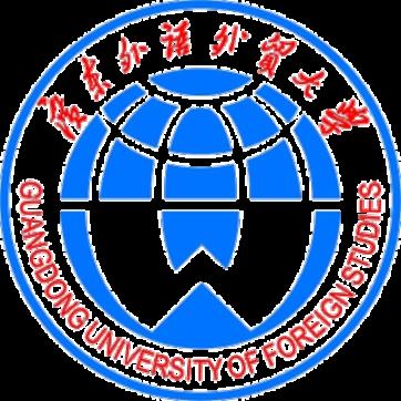 Đại học Ngoại ngữ Ngoại thương Quảng Đông - Guangdong University of Foreign Studies - GDUFS - 广东外语外贸大学