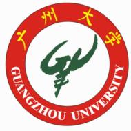 Đại Học Quảng Châu -  Guangzhou University - GZHU - 广州大学