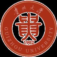 Đại học Quý Châu - Guizhou University - GZU - 贵州大学