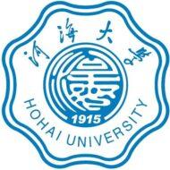 Đại học Hồ Hải - Hohai University - HHU - 河海大学