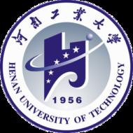 Đại học Công nghệ Hà Nam - Henan University of Technology - HUT - 郑州 大学