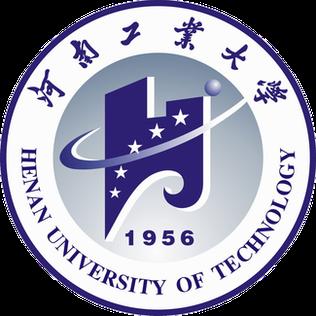 Đại học Công nghệ Hà Nam - Henan University of Technology - HUT - 河南工业大学
