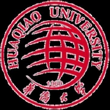 Đại học Hoa Kiều – Tuyền Châu – Phúc Kiến – Trung Quốc