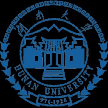Đại học Hồ Nam - Hunan University - HNU - 湖南大