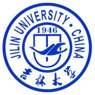 Đại học Cát Lâm - Jilin University - JLU - 长春理工大学