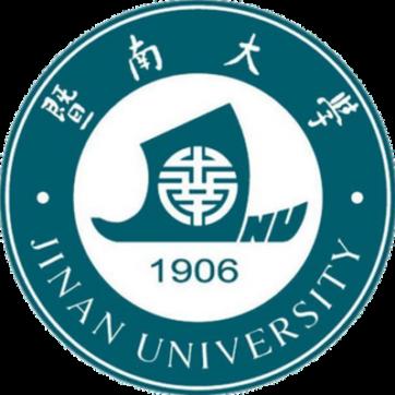 Đại học Tế Nam - Jinan University - JNU - 暨南大学