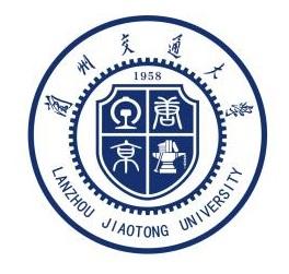 Đại học Giao thông Lan Châu - Lanzhou Jiaotong University - LZJTU - 兰州 交通