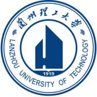 Đại học Công nghệ Lan Châu - Lanzhou University of Technology - LUT - 兰州理工大学