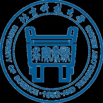 Đại học Khoa học và Công nghệ Bắc Kinh - University of Science and Technology Beijing - USTB - 北京科技大学操场