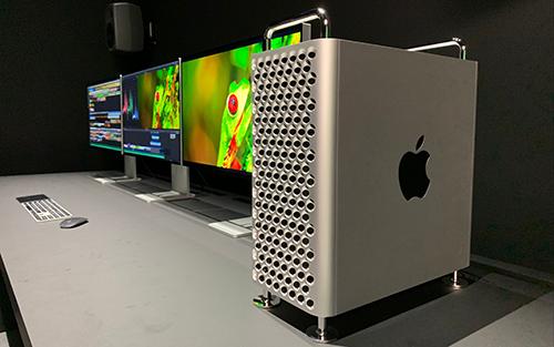 Mac Pro WWDC 2019 Apple Event 5955 5179 1561768682 1