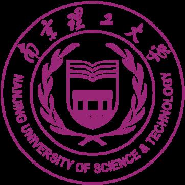 Đại học Khoa học và Công nghệ Nam Kinh - Nanjing University of Science and Technology - NJUST - 南京理工大学