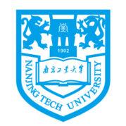 Đại học Công nghệ Nam Kinh - Nanjing Tech University - NJTECH - 南京工业大学