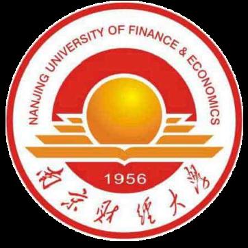Đại học Tài chính và Kinh tế Nam Kinh - Nanjing University of Finance and Economics - NUFE - 南京财经大学