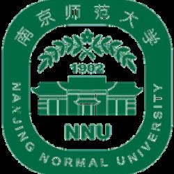 Đại học Sư phạm Nam Kinh - Nanjing Normal University - NNU - 南京师范大学