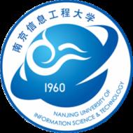 Đại học thông tin và công trình Nam Kinh - Nanjing University of Information Science and Technology - NUIST - 南京信息工程大学