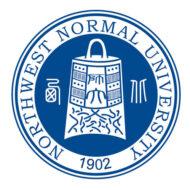 Đại học Sư phạm Tây Bắc - Normal University Northwestern - NWNU - 西北师范大学