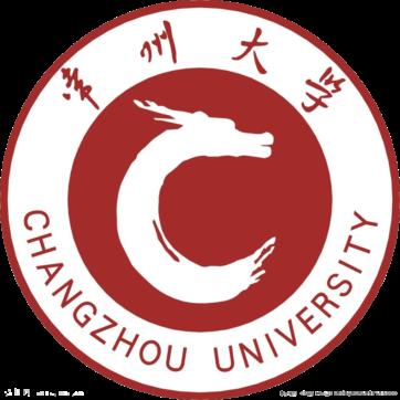 Top 10 trường đại học Thường Châu - Giang Tô - Trung Quốc
