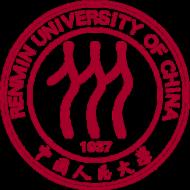 Đại học Nhân Dân Trung Quốc - Renmin University of China - RUC - 中国人民大学