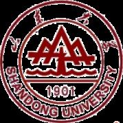 Đại học Sơn Đông - Shandong University - SDU - 山东大学