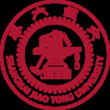 Đại học giao thông Thượng Hải - Shanghai Jiao Tong University - SJTU - 上海交通大学